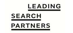 Logo LEADING SEARCH PARTNERS
