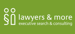 l & m executive search & consulting gmbh