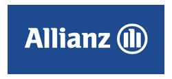 Allianz Investmentbank AG