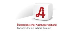 Logo Österreichischer Apothekerverband
