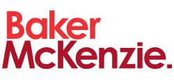 Logo Baker & McKenzie Diwok Hermann Petsche Rechtsanwälte LLP & Co KG