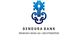 Logo BENDURA BANK AG