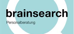 brainsearch Personalberatung