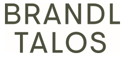 Logo BRANDL TALOS | ATTORNEYS AT LAW