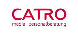 CATRO Personalberatung und Media GmbH