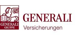 Logo Generali Versicherung AG