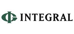 Integral-Montage Anlagen- und Rohrtechnik Gesellschaft m.b.H.