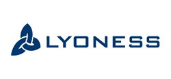 Logo Lyoness Group AG