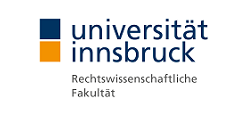 Logo Leopold-Franzens-Universität Innsbruck