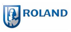 Logo ROLAND Rechtsschutz-Versicherungs-AG