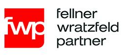 Logo Fellner Wratzfeld & Partner Rechtsanwälte GmbH