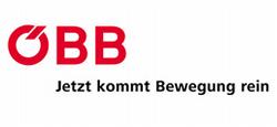Logo ÖBB-Konzern