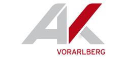 Arbeiterkammer Vorarlberg