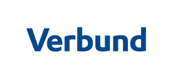 Logo VERBUND AG