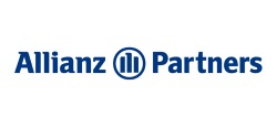 Logo AWP Austria GmbH