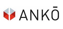 Logo Auftragnehmerkataster Österreich