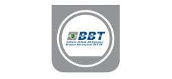 Logo Brenner Basistunnel BBT SE