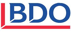 Logo BDO Austria GmbH