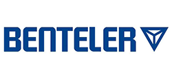 Benteler International AG