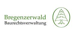 Logo Regionalplanungsgemeinschaft Bregenzerwald  Regionalentwicklung Bregenzerwald GmbH