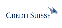 Credit Suisse (Luxembourg) S.A.
