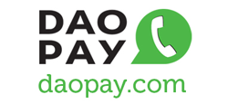 DaoPay GmbH