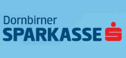 Logo Dornbirner Sparkasse Bank AG