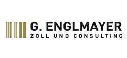 Logo G. Englmayer, Zoll und Consulting GmbH