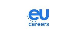 Logo Gerichtshof der Europäischen Union
