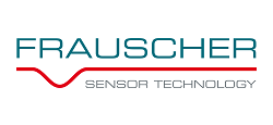 Logo Frauscher Sensortechnik GmbH