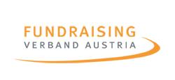 Logo Fundraising Verband Austria