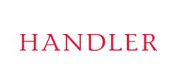 Logo Handler Bau GmbH