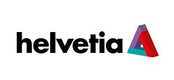Logo Helvetia Versicherungen AG