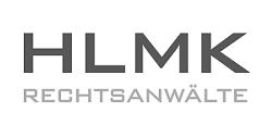 Logo Hochedlinger Luschin Marenzi Kapsch Rechtsanwälte GmbH