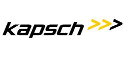 Logo Kapsch TrafficCom AG