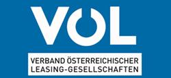 Logo Verband Österreichischer Leasing-Gesellschaften