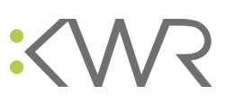 Logo KWR Karasek Wietrzyk Rechtsanwälte GmbH