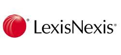 LexisNexis Verlag ARD Orac GmbH & Co KG