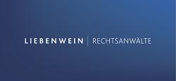 Logo Liebenwein Rechtsanwälte GmbH