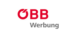 Logo ÖBB-Werbung GmbH