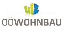 Logo OÖ Wohnbau Gesellschaft für den Wohnungsbau gemeinnützige GmbH