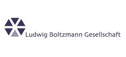 Logo Ludwig Boltzmann Gesellschaft