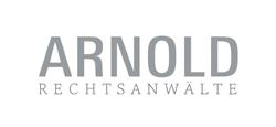 ARNOLD Rechtsanwälte GmbH