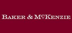 Baker & McKenzie • Diwok Hermann Petsche Rechtsanwälte GmbH