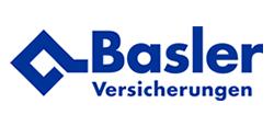 Basler Versicherungs-AG