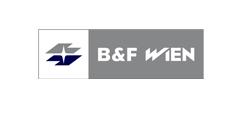 Logo Bestattung Wien GmbH