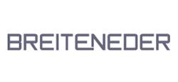 Logo BREITENEDER Rechtsanwalt GmbH