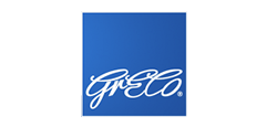 Logo GrECo International AG