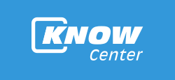 Logo Know-Center GmbH