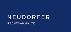 Logo Neudorfer Rechtsanwälte GmbH